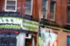 Halifax Street Photography (Gary Grout Photography) Tags: various barrington springgarden