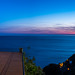 Sunset+in+Conca+dei+Marini+-+Amalfi%2C+Italy+-+Landscape+photography