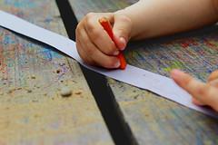 IMG_1731reto (Laura Snchez.G) Tags: colour art arte picture nios colores infantil draw dibujo
