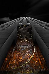 NEW YORK-42 (iamx79) Tags: nyc travel ny newyork architecture buildings arquitectura edificios manhattan rockefellercenter viajes topoftherock nuevayork artdec
