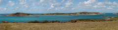 Bryher (Chris Wood 1954) Tags: bryher islesofscilly