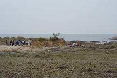 20160424-DSC_8913.jpg (d3_plus) Tags: sea sky fish beach nature japan nikon scenery diving daily snorkeling  28105mmf3545d nikkor  kanagawa hayama     dailyphoto  apnea  thesedays  28105    28105mm skindiving  zoomlense     28105mmf3545 d700 281053545 nikond700 aiafzoomnikkor28105mmf3545d 28105mmf3545af   aiafnikkor28105mmf3545d