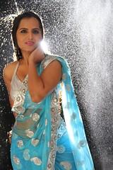 Bollywood Actress Meghna Patel Photos Set-1 (42)
