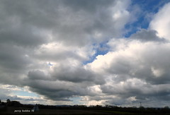 clouds (oldtimer10) Tags: nwn