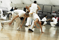 Vamos jogar capoeira ! (Chiara Mangiaracina) Tags: life street portrait people love sport dance nikon capoeira details streetphotography portraiture moment ritratto nikond90 nikonitalia