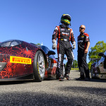 2016 - PWC - Barber Motorsports Park