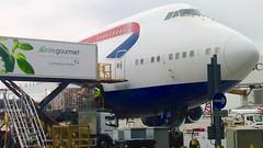 G-BYGB (JamesZ_Flickr) Tags: britishairways 747 terminal5 747400 744 egll gbygb