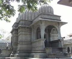 Kalaram Temple (supriya_rajebhosale) Tags: temple nashik kalaram