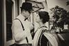 Hold me close (suchandragraphy_folio) Tags: frenchcolony preweddingshoot coupleshoot lifestyleshoot preweddinh
