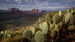 Sedona, Arizona (Michael Waterman) Tags: arizona unitedstates sedona thechallengegame challengegamewinner