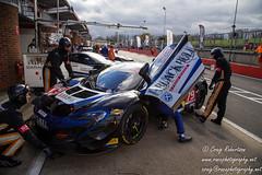 British GT Brands Hatch-2298 (WWW.RACEPHOTOGRAPHY.NET) Tags: greatbritain 79 brandshatch gt3 robbell britishgt alasdairmccaig mclaren650s blackbullecurieecosse