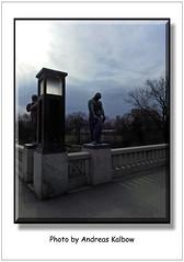 Oslo Vigeland (21) (Vogelfoto69) Tags: park baby color oslo norway kunst natur norwegen menschen line fjord frogner alter monolith tod jugend vigeland elling rentner skulpturen naturfoto lebenszyklus naturfilm minikreuzfahrt naturfilmer naturfotograph andreaskalbow