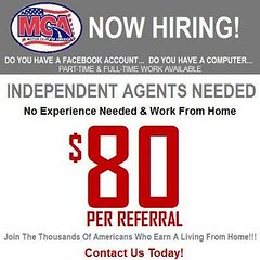 561867_363450730409154_1751265537_n (agustindetres) Tags: join mca