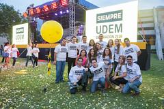 Siempre UdeM Generacion 2016-214 (UDEM Fotos) Tags: siempre udem generacion 2016