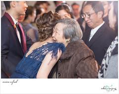 wedding - vivien n fred (kuicheung) Tags: family wedding friends people love smile canon hongkong groom bride marriage happiness snap event bridesmaids groomsmen  weddinggown  weddingphotography bigday       realwedding    weddingphotojournalist
