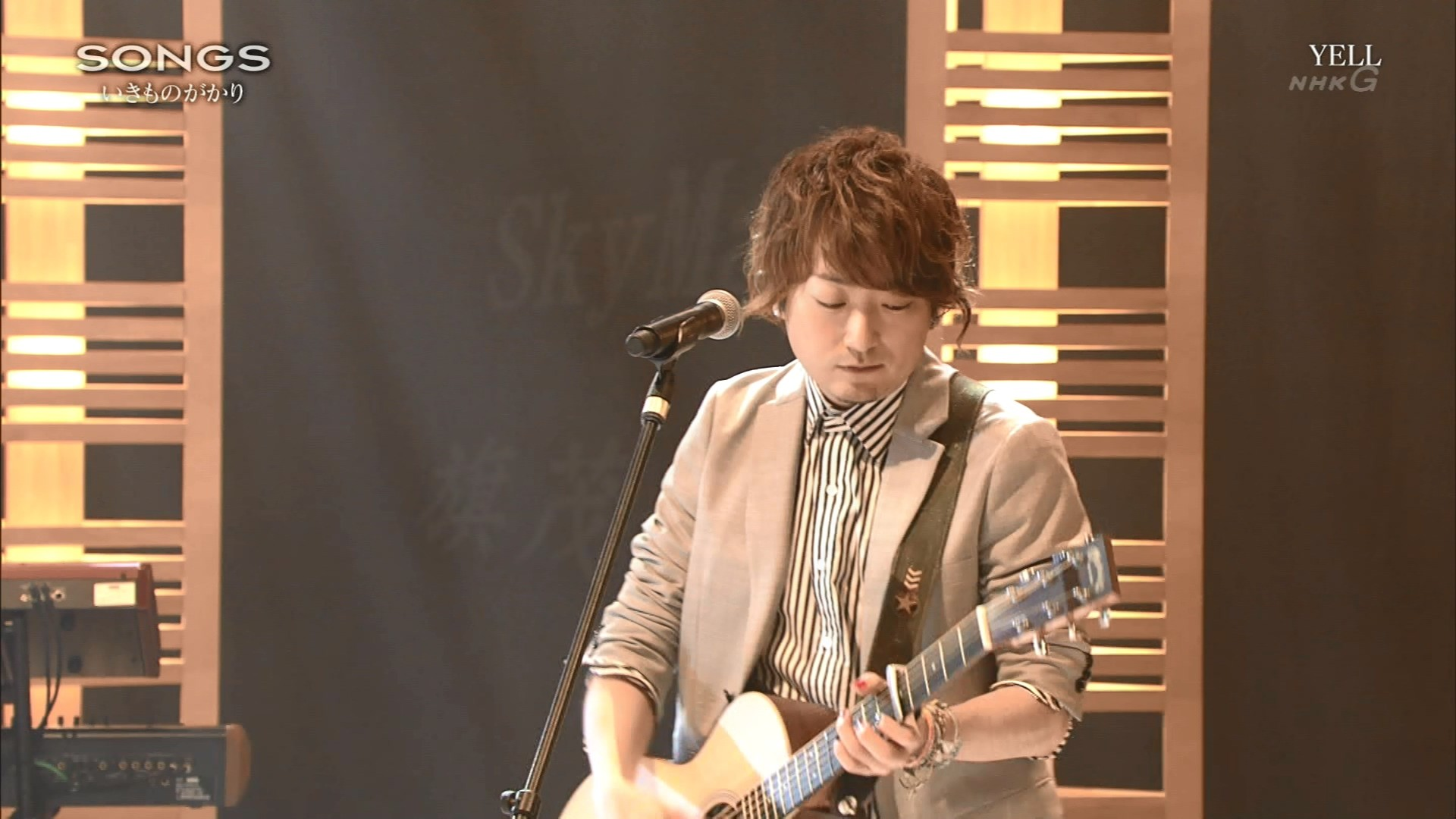 2016.04.28 全場(SONGS).ts_20160428_234126.715