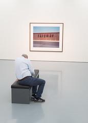 Museum Kunstpalast Düsseldorf (Theo Hartman) Tags: museum germany deutschland dusseldorf
