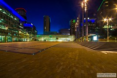 MediaCityUK2016.04.29-39 (Robert Mann MA Photography) Tags: city architecture night manchester spring nightscape cities tram salfordquays friday metrolink salford trams citycentre nightscapes 2016 greatermanchester manchestercitycentre manchestermetrolink mediacityuk 29thapril2016