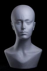 Head shot (Mr. Noelene) Tags: lighting head headshot 365 xlv strobist