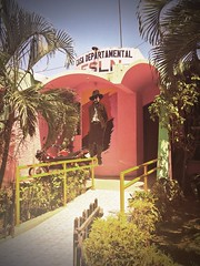 Nica2016Flickr042216_0137 (jocopelondon) Tags: nicaragua managua sandino wallartmurals