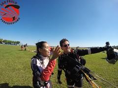 G0093897 (So Paulo Paraquedismo) Tags: skydive tandem freefall voo paraquedas quedalivre adrenalina saltar paraquedismo emocao saltoduplo saopauloparaquedismo