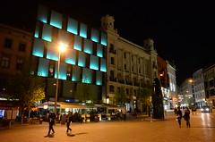 Brno (villejvirta) Tags: lowlight nikon czech brno nightscene moravia nightonearth coolpixa