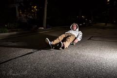 AlexandraCanal_20160418_7005 (alecanal93) Tags: longexposure nightphotography night umbrella canon lights skateboarding hill skaters skate skateboard skater canon5d panning speedlight markiii cuffin skatephotography canon5dmarkiii skatephotographer