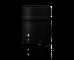 turbostarter_1201-2016-11-prototype-1 kopi