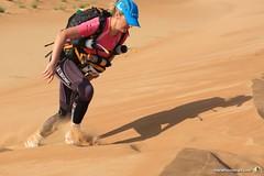 3-Oman-Desert-Marathon-Day-5_3041