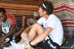 3-Oman-Desert-Marathon-Day-5_6180