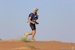 3-Oman-Desert-Marathon-Day-5_2907