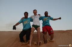 3-Oman-Desert-Marathon-Day-5_3198