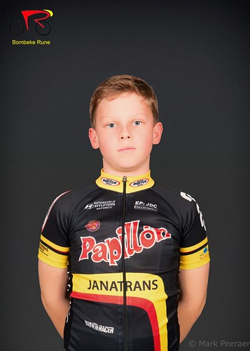 Papillon-Rudyco-Janatrans Cycling Team (6)