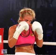 Martha Patricia Lara vs Alicia Melina (13) (Enjoy my pixel.... :-)) Tags: woman sexy girl canon eos fight box hamburg boxing kampf wbb 2015 wba wbw