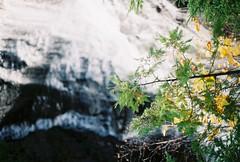 Kakabeka (Laura-Lynn Petrick) Tags: home beautiful force northwest lynn series northwestern rapid kakabekafalls northernontario forceofnature kakabeka thunderbayontario canadianhistory petrick kaministiquia kaministiquiariver canadianahistory thunderbaycanada lakesuperiorregion lauralynnpetricklaura lauralynnpetrick35mm lauralynnpetrickcanadiana kaministiquiariverhistoric kaministiquiakakabekafalls lauralynnpetrickkakabekafalls thunderbaykakabekafallshistory historicnaturethunderbay thunderbaykakabekafallslauralynnpetrick lauralynnpetrickthunderbayregion