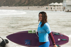 DSC_3985 (Streamer - צלם ים) Tags: ladies girls men surf waves surfer seat netanya small surfing event pro qs magnus uri streamer ים תחרות נתניה גמר בנות חצי גלישה גברים נשים wsl גלים גולשים בנים מקצוענים גולשות ביצועים מקצה israelצלם