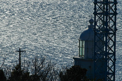 8Cape Hino (anglo10) Tags: japan cape seashore