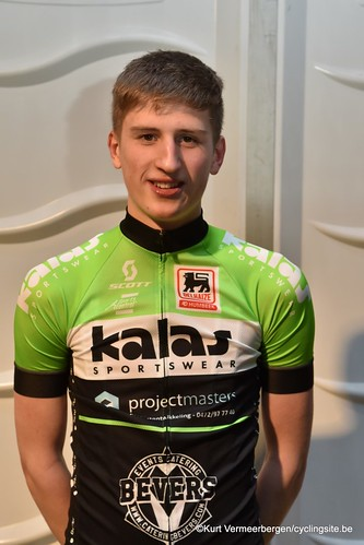 Kalas Cycling Team 99 (142)
