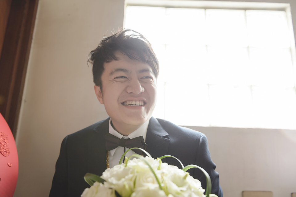 婚禮攝影-台南東東餐廳永大店-023