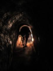 """Cu Chi: les tunnels de la Guerre du Vietnam <a style=""""margin-left:10px; font-size:0.8em;"""" href=""""http://www.flickr.com/photos/127723101@N04/24012167453/"""" target=""""_blank"""">@flickr</a>"""