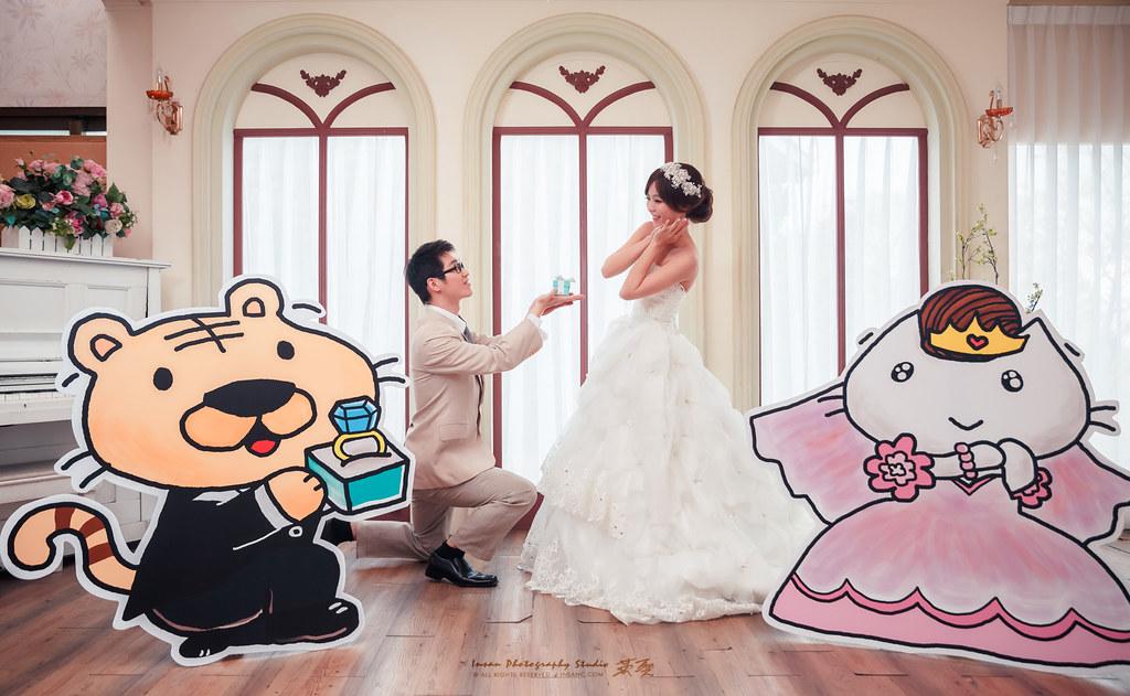 婚攝英聖-婚禮記錄-婚紗攝影-24035229874 7eaa1b0047 b