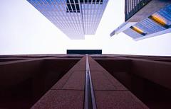 Frankfurt am Main (Mad_Mazel) Tags: tower japan nikon sigma center 1020 frankfurtammain commerzbank d7100 taunusturm