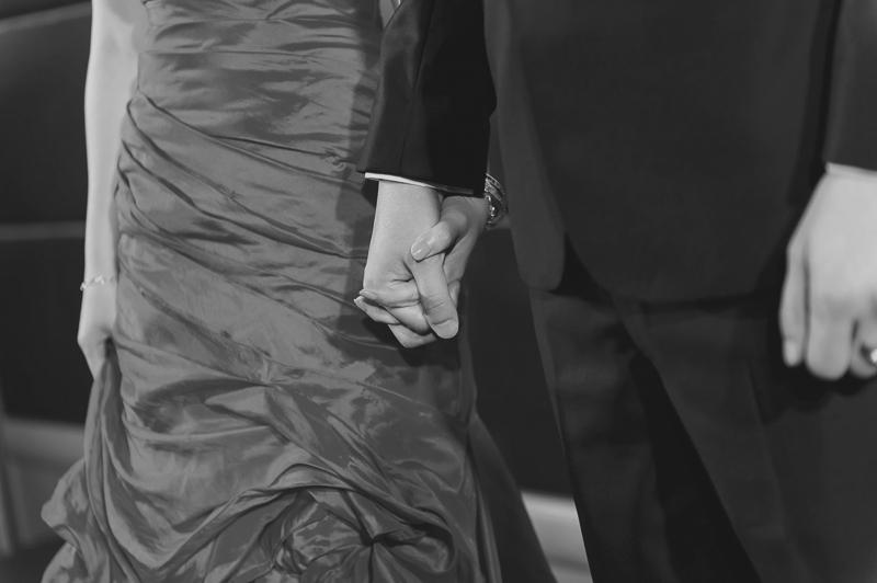 24109496901_d2fb7dd99c_o- 婚攝小寶,婚攝,婚禮攝影, 婚禮紀錄,寶寶寫真, 孕婦寫真,海外婚紗婚禮攝影, 自助婚紗, 婚紗攝影, 婚攝推薦, 婚紗攝影推薦, 孕婦寫真, 孕婦寫真推薦, 台北孕婦寫真, 宜蘭孕婦寫真, 台中孕婦寫真, 高雄孕婦寫真,台北自助婚紗, 宜蘭自助婚紗, 台中自助婚紗, 高雄自助, 海外自助婚紗, 台北婚攝, 孕婦寫真, 孕婦照, 台中婚禮紀錄, 婚攝小寶,婚攝,婚禮攝影, 婚禮紀錄,寶寶寫真, 孕婦寫真,海外婚紗婚禮攝影, 自助婚紗, 婚紗攝影, 婚攝推薦, 婚紗攝影推薦, 孕婦寫真, 孕婦寫真推薦, 台北孕婦寫真, 宜蘭孕婦寫真, 台中孕婦寫真, 高雄孕婦寫真,台北自助婚紗, 宜蘭自助婚紗, 台中自助婚紗, 高雄自助, 海外自助婚紗, 台北婚攝, 孕婦寫真, 孕婦照, 台中婚禮紀錄, 婚攝小寶,婚攝,婚禮攝影, 婚禮紀錄,寶寶寫真, 孕婦寫真,海外婚紗婚禮攝影, 自助婚紗, 婚紗攝影, 婚攝推薦, 婚紗攝影推薦, 孕婦寫真, 孕婦寫真推薦, 台北孕婦寫真, 宜蘭孕婦寫真, 台中孕婦寫真, 高雄孕婦寫真,台北自助婚紗, 宜蘭自助婚紗, 台中自助婚紗, 高雄自助, 海外自助婚紗, 台北婚攝, 孕婦寫真, 孕婦照, 台中婚禮紀錄,, 海外婚禮攝影, 海島婚禮, 峇里島婚攝, 寒舍艾美婚攝, 東方文華婚攝, 君悅酒店婚攝,  萬豪酒店婚攝, 君品酒店婚攝, 翡麗詩莊園婚攝, 翰品婚攝, 顏氏牧場婚攝, 晶華酒店婚攝, 林酒店婚攝, 君品婚攝, 君悅婚攝, 翡麗詩婚禮攝影, 翡麗詩婚禮攝影, 文華東方婚攝