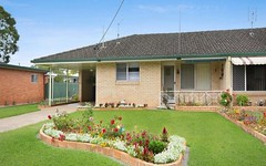 2/11 Zambelli Drive, East Lismore NSW