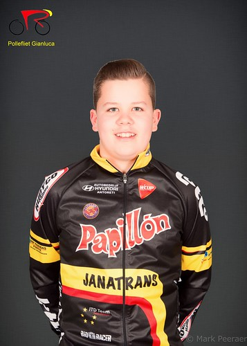 Papillon-Rudyco-Janatrans Cycling Team (128)