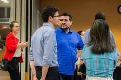 Encerramento PEE 2015.2 (Insper.edu.br) Tags: pee economia graduao insper