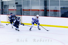 _MG_7115.jpg (hockey_pics) Tags: hockey bayport nda