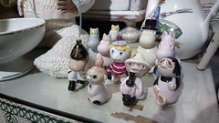 Moomins at the toy museum (hugovk) Tags: cameraphone winter museum finland toy nokia helsinki december hvk moomins talvi carlzeiss uusimaa 2015 808 helsingin hugovk geo:country=finland camera:make=nokia pureview exif:flash=offdidnotfire exif:exposure=125 exif:aperture=24 nokia808pureview exif:orientation=horizontalnormal camera:model=808pureview geo:locality=helsinki uploaded:by=email exif:exposurebias=0 exif:focallength=80mm exif:isospeed=250 geo:region=uusimaa geo:county=helsingin meta:exif=1454734878 moominsatthetoymuseum