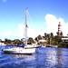 Bahamas 1989 (445) Abaco: Hope Town, Elbow Cay