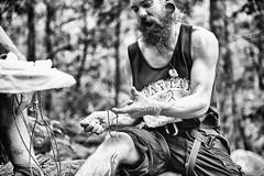 Home2015_by_spygel_0097 (spygel) Tags: doof psytrance dubstep aussiebushdoof trance suspension suspending bush extreme festival